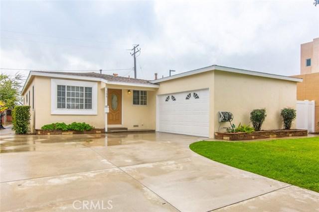 106 E Rosslynn Avenue, Fullerton, CA 92832
