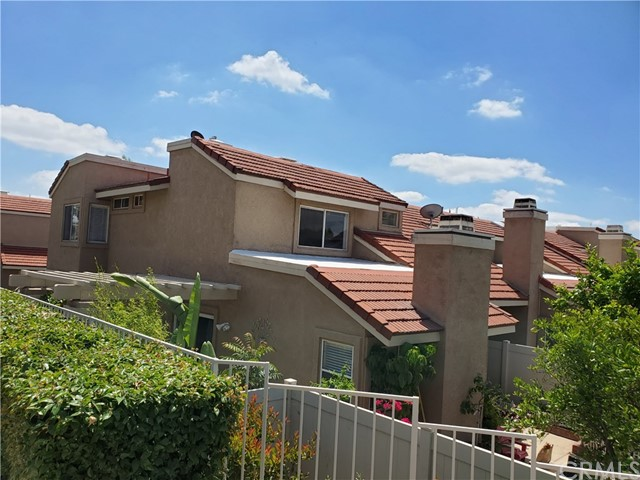 Photo of 8365 Gabriel Drive #E, Rancho Cucamonga, CA 91730