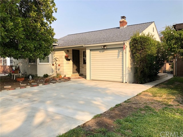 4950 Arcola Avenue, North Hollywood, CA 91601