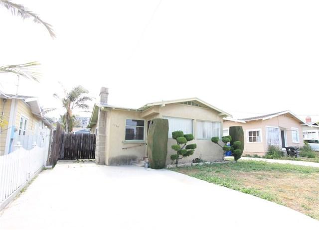 2709 S Denison Avenue, San Pedro, CA 90731