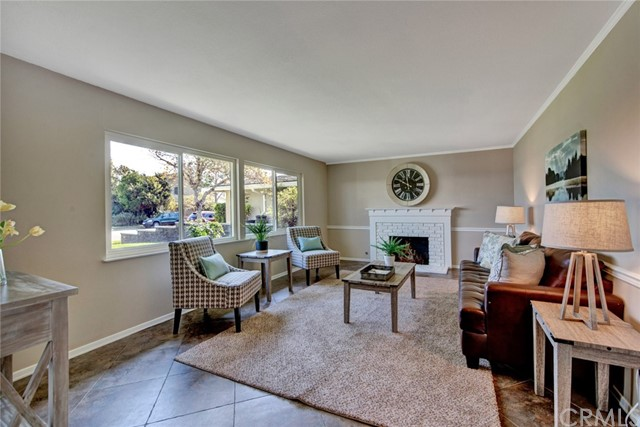 3265 Washington Avenue, Costa Mesa, CA 92626