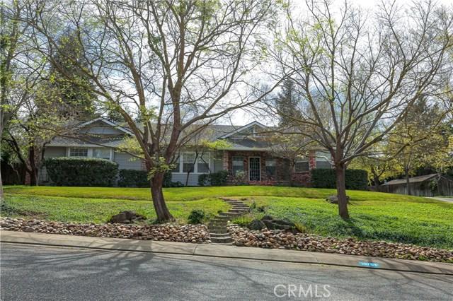 10704 Rio Sombra Drive, Oakdale, CA 95361