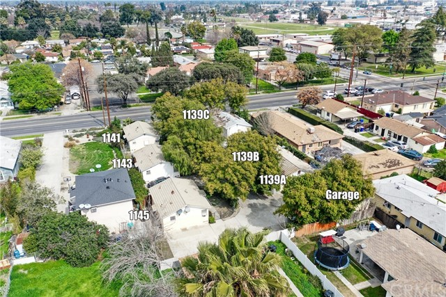 1141 W Mill Street, San Bernardino, CA 92410