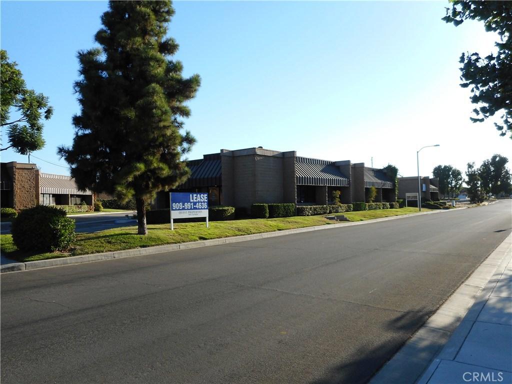 431  Mackay Drive