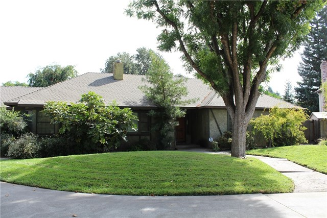 225 Somerset Place, Chico, CA 95973