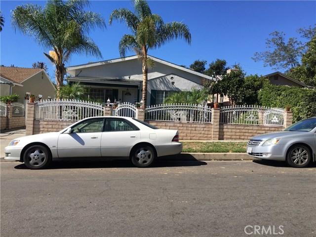 1445 N Grand Oaks Av, Pasadena, CA 91104 Photo 10
