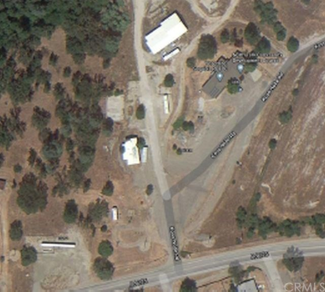4 Old Mill Site, North Fork, CA 93643 Photo 0