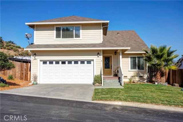 Photo of 350 Island View Drive, Lakeport, CA 95453