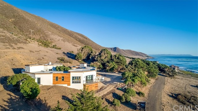 200 Harmony Ranch Rd, Cambria, CA 93435 Photo 38