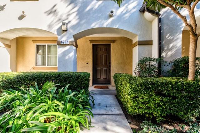 6257 Camposa Lane, Eastvale, CA 91752