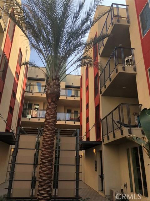 192 TRIBECA, Irvine, CA 92612