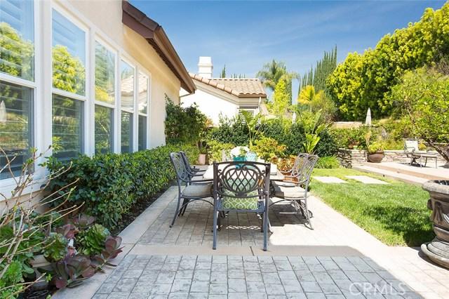 7 Camellia, Irvine, CA 92620 Photo 31