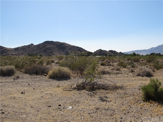 0 0450 191 67 0000 Carson St, Lucerne Valley, CA 92356 Photo 4
