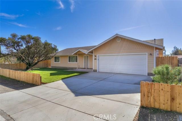 14105 Arrowhead, Clearlake, CA 95422