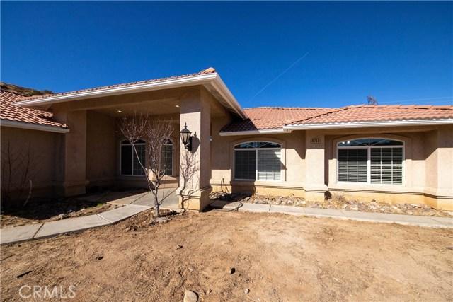6750 Oak Hill Rd, Oak Hills, CA 92344 Photo 1