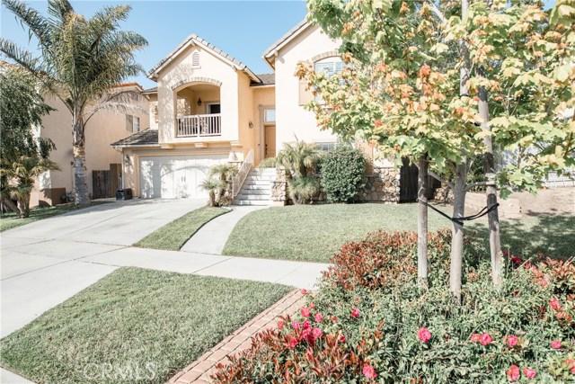 2750 Niverth, Santa Maria, CA 93455