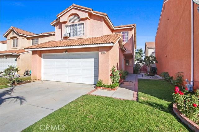 14630 Woodland Drive, Fontana, CA 92337