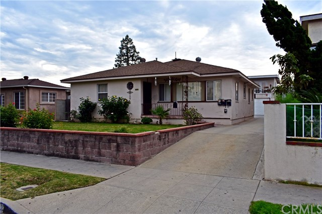 1426 254th Street, Harbor City, CA 90710