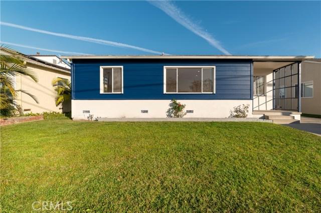 4148 Palo Verde Avenue, Lakewood, CA 90713
