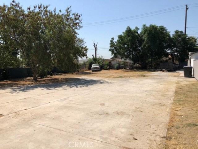 1025 W 16th Street, San Bernardino, CA 92411