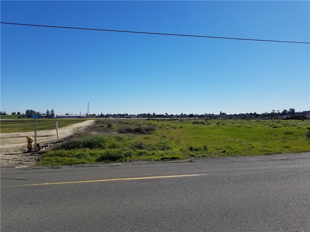 528 Dianne Drive, Turlock, CA 95380