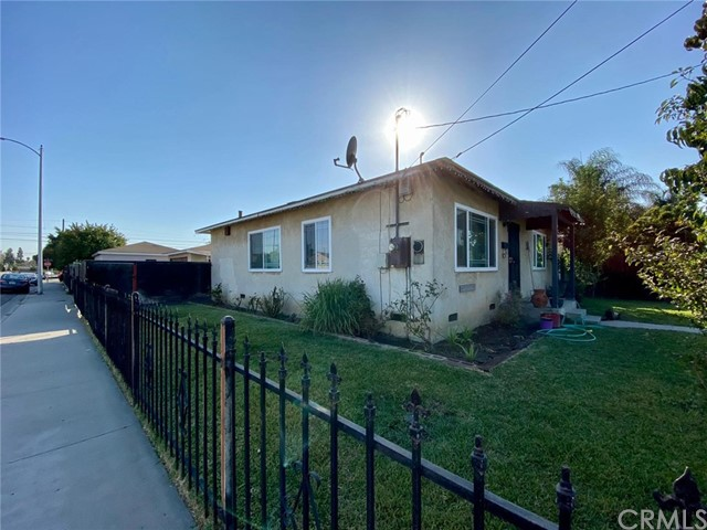 11964 Nava Street, Norwalk, California 90650, 2 Bedrooms Bedrooms, ,1 BathroomBathrooms,Single Family Residence,For Sale,Nava,SB20221705
