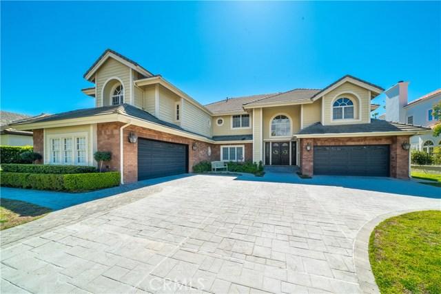 Photo of 25262 Rockridge Road, Laguna Hills, CA 92653