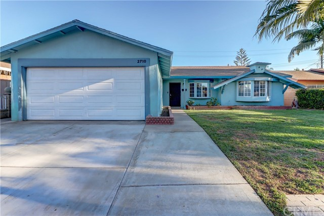 2710 W Pomona St, Santa Ana, CA 92704 Photo