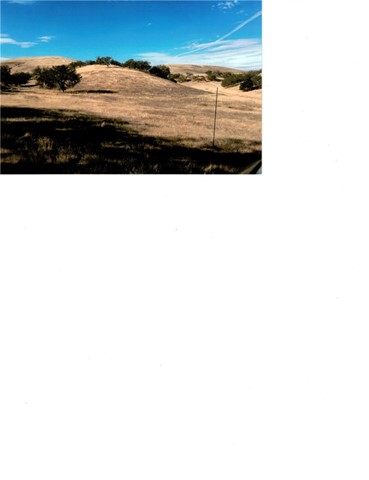 Property for sale at 0 Nickel Creek Road, San Miguel,  California 93451
