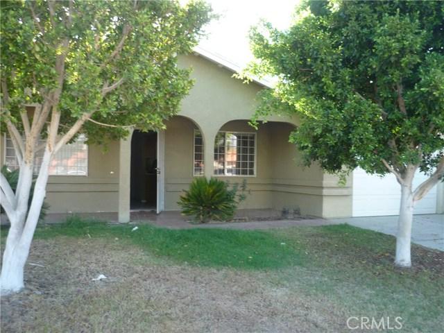 52876 Lee Lane, Coachella, CA 92236