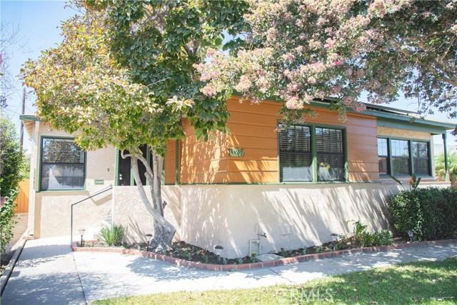 11751 Gurley Avenue, Downey, CA 90241