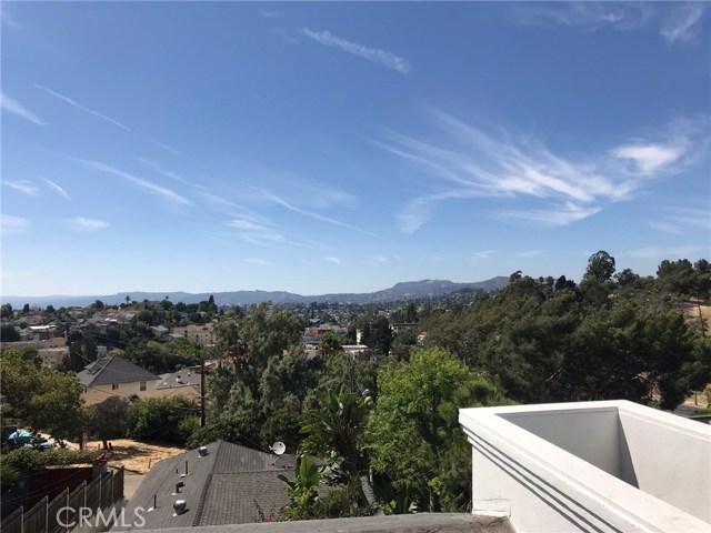 1192 Innes Avenue, Los Angeles, CA 90026