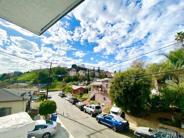 1058 Harris Av, City Terrace, CA 90063 Photo 50