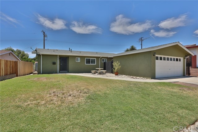 8944 Camulos Avenue, Montclair, CA 91763