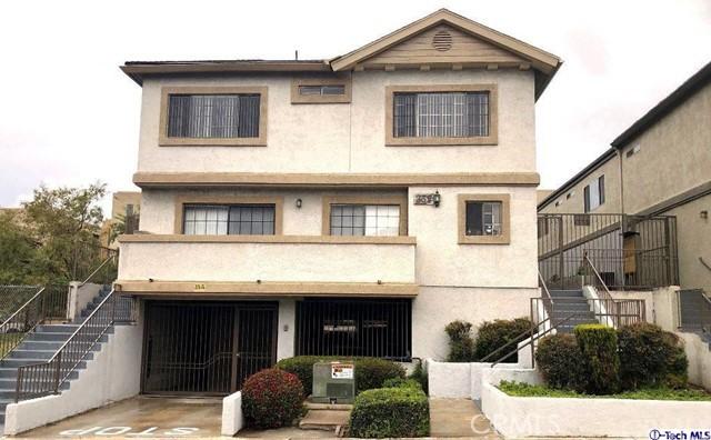 257 E Santa Anita Avenue, Burbank, CA 91502
