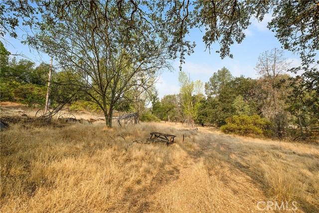 14278 Spruce Grove Rd, Lower Lake, CA 95457 Photo 21
