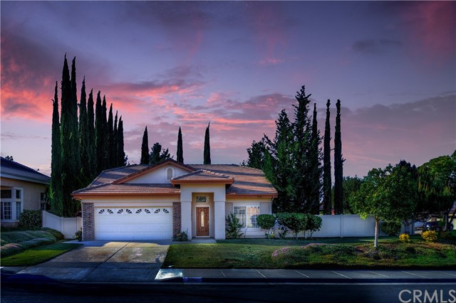 32160 Via Cordoba, Temecula, CA 92592 Photo 50