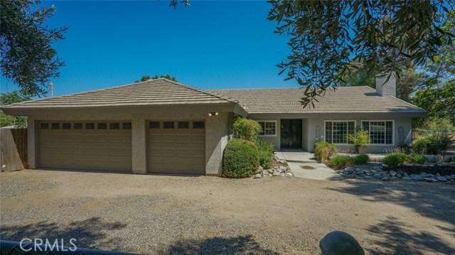 29590 Stalder Avenue, Nuevo/Lakeview, CA 92567