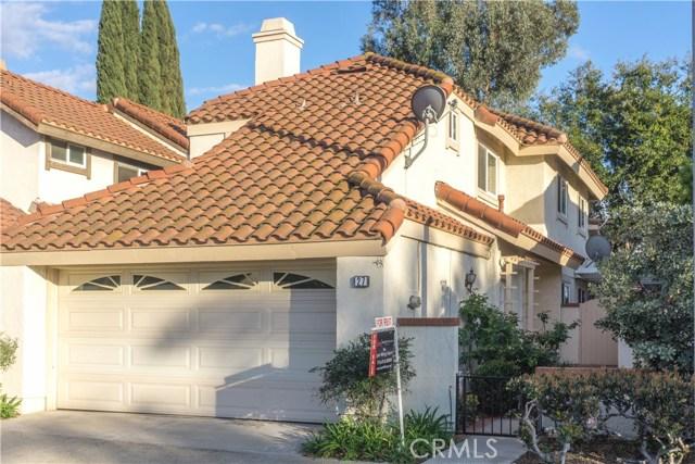 27 Milazzo, Irvine, CA 92620 Photo 28