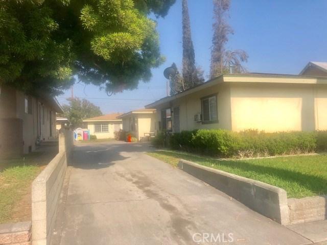 1072 N La Cadena Drive, Colton, CA 92324