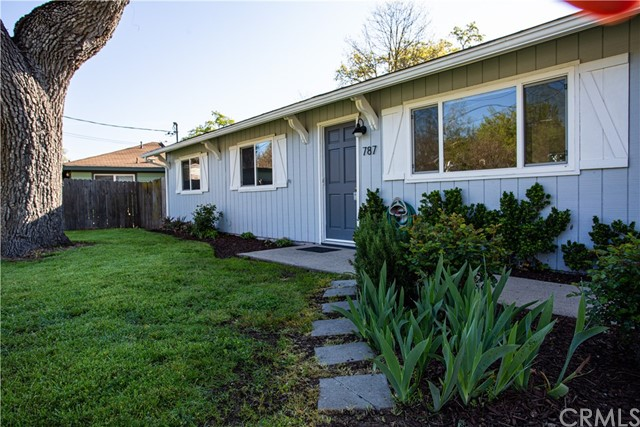 787 Old County Road, Templeton, CA 93465