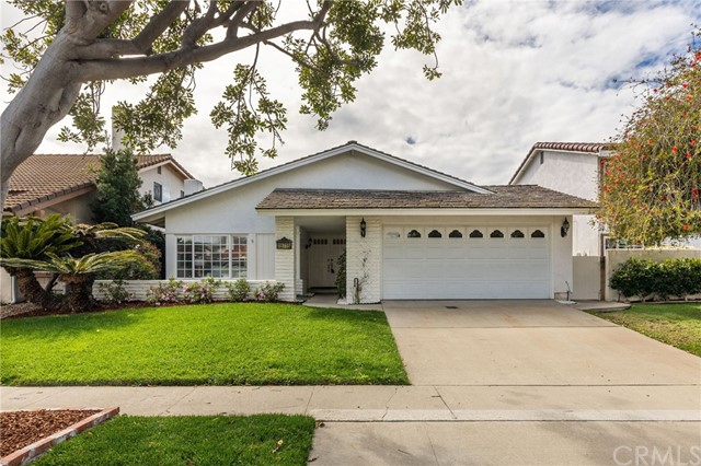 19715 Redbeam Avenue, Torrance, CA 90503