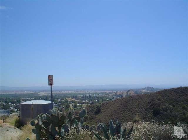 12021 Inspiration, Kagel Canyon, CA 91342 Photo 18