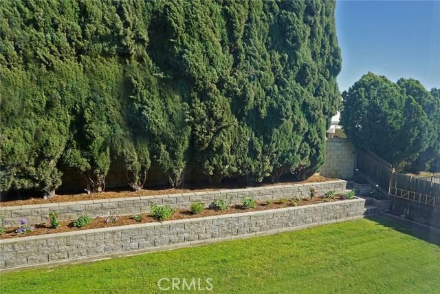 13782 Typee Wy, Irvine, CA 92620 Photo 25