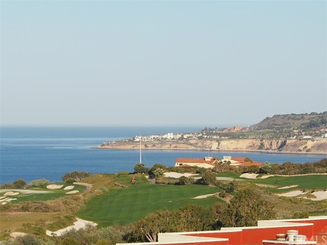 Photo of 3200 La Rotonda Drive #510, Rancho Palos Verdes, CA 90275