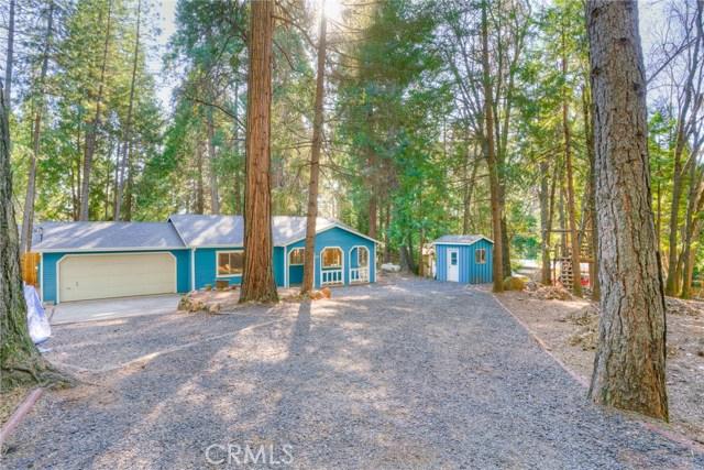 6566 Oak Park Drive, Magalia, CA 95954