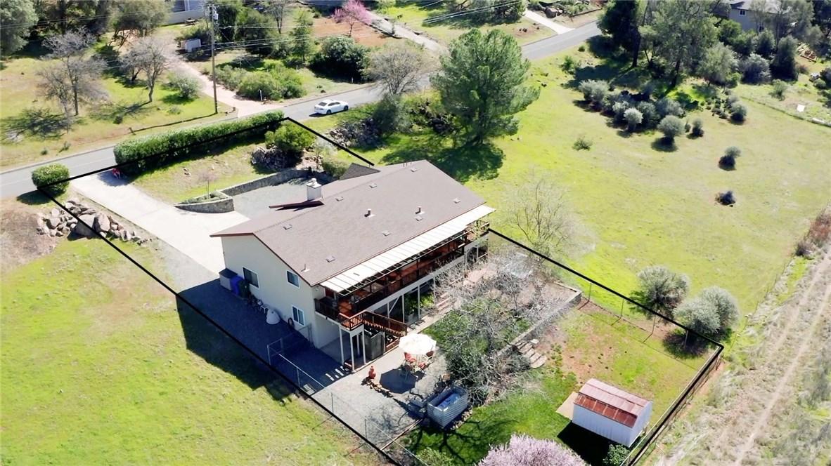 16387 Conestoga Rd, Hidden Valley Lake, CA 95467 Photo 1