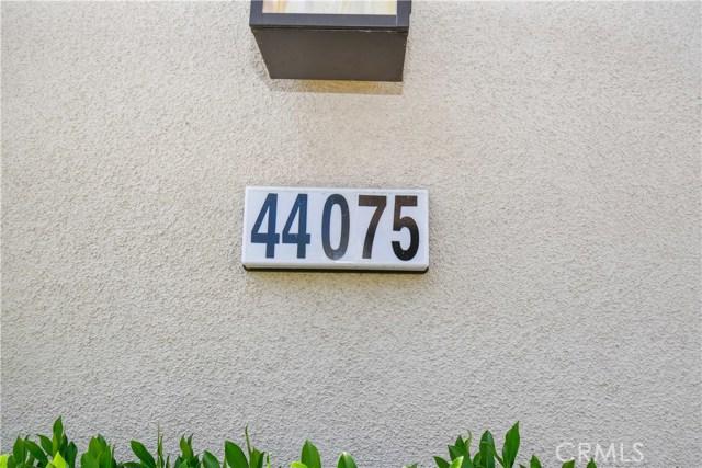 44075 Calle Luz, Temecula, CA 92592 Photo 3