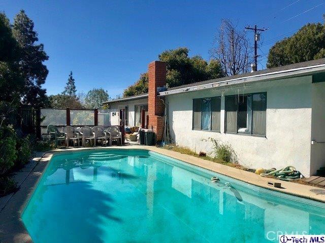 1260 Doremus Rd, Pasadena, CA 91105 Photo 1