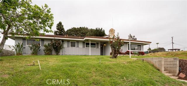 53. 4195 Cedar Avenue Norco, CA 92860